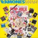 Ramones - Ramones Mania CD only £1.99 delivered @ Play