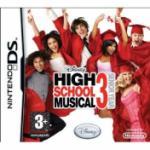 Disney high school musical 3 senior year ds £3.20 @365 games