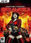 Command And Conquer Red Alert 3 (for PC) - £4.95 delivered @ Zavvi