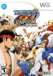 Tatsunoko vs Capcom Wii £12.95 (plus Quidco/TCB) - Zavvi