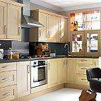More than 75% Off on Cooke & Lewis Kitchen Doors & Drawer Fronts @ B&Q