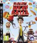Cloudy with a Chance of Meatballs /PS3 £7.99 delivered @ Coolshop