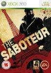 The Saboteur (XBox 360) £12.95 delivered @ base.com + 4% quidco
