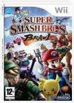 Super Smash Bros. Brawl on the Wii for £8.97 (£7.52 with 15% Voucher) @ Tesco Entertainment + 8% Quidco
