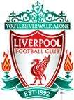 Liverpool Europa league tickets Child £5 Adult £10