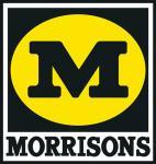 DESK & CHAIR £7.50 @ MORRISONS