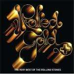 Rolling Stones - Rolled Gold + (2CD) [Original recording remastered]  £5.97 Delivered @ Amazon