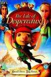 Tale Of Despereaux £2.55 delivered at Tesco (£3 without code)