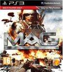 MAG (Massive Action Game) PS3 - £19.98 delivered  @ DVD.CO.UK