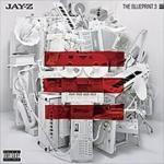Jay-Z - The Blueprint 3 - MP3 Download - £3.00 @ Tesco Entertainment