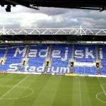 Carling Cup 2nd round Reading FC v Northampton Prices from £2 for Kids, £7 for Adults