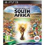2010 FIFA World Cup South Africa - PS3 & Xbox 360 15.00 instore/online @ Asda