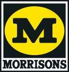 """22"""" LCD TV Combi with DVD Slot & Integrated Freeview £130 @ Morrisons"""