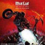 Bat Out of Hell - Meat Loaf CD £3 & Bat Out of Hell Vol.2: Back Into Hell £3.79 & Bat Out Of Hell 3: The Monster is Loose by Meat Loaf £4.93 @ Amazon