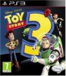 Toy Story 3, PS3,  £27.99 @ Base