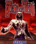 House Of The Dead - PC - 59p - Home Bargains