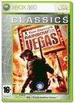 Rainbow Six Vegas Xbox 360 Preowned £2.99 Delivered at Game.co.uk