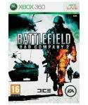 Battlefield: Bad Company 2 xbox 360 /PS3 £19.97   reserve and collect  AT  dixons  pc world / dixons delivery only