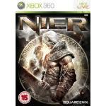 Nier (xbox 360) £9.99 @ Amazon