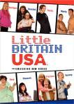 Little Britain USA DVD Delivered £3.85 @ Zavvi