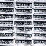 Sonic Youth - Screaming Fields Of Sonic Love CD £2.99 delivered @ Play
