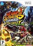 Mario Strikers Charged Football (Wii) Preowned - £5.99 @ Gameplay