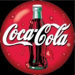 Coca-Cola/Diet/Zero 4x500ml bottles for £2 - @ Morrisons.  Best Value for Cokezone Points