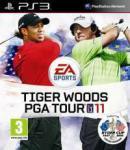 Tiger Woods PGA Tour 11 PS3 £29.97 + 5% Quidco @ Coolshop