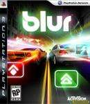 Blur - PS3 Game - £7.98 + VAT @ Costco