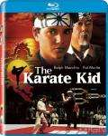 Karate Kid 1 & 2 Blu-ray £7.95 each @ MyMemory