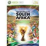 2010 FIFA World Cup (Xbox 360) £13.97 delivered @ Amazon