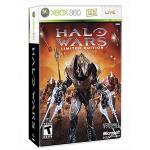 Halo Wars: Limited Edition (Xbox 360) - £6.99 @ HMV