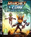 Ratchet & Clank: A Crack In Time PS3 £12.99 Delivered @ HMV **NOT PLATINUM**