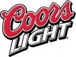coors light 275ml btl £4.00 for 15 @ worcester co-op