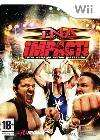 TNA Impact!, Nintendo-wii, £4.95 Delivered @ Zavvi