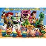 Toy Story 3: Cast Poster £2.99 with freepost @ play.com