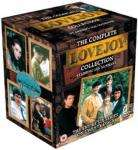 Lovejoy Complete (Boxset) (DVD) @ choicesuk £36.72