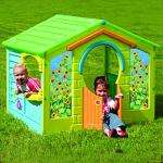 Children's Playhouse: only £40 @ Wilkinson
