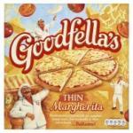 Goodfilla's Thin Pizza £1 each at ASDA