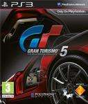 Gran Turismo 5 on PS3 Pre-Order £35.99@ Thegamecollection.net