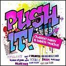 Various Artists - Push It CD £3.00 @ HMV instore