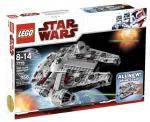 LEGO Star Wars 7778: Midi-scale Millennium Falcon - £21.98 Delivered @ Base.com