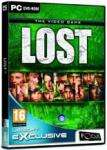 Lost - The Video Game (PC) £1.99 delivered @ Blockbuster