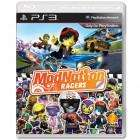 Modnation Racers PS3 £25.85 Delivered @ Simply Games