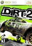 DiRT 2 / Army of Two 40th Day (Xbox 360) - £4.97 Each @ Curry's