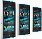Nokia X6 8GB, SIM Free for £214.90 @ Mobiles.Co.Uk. plus £7.50 quidco... effectively £207.40