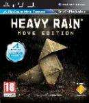 Heavy Rain: Move Edition (PS3) Only £24.79 Delivered @ Choices!!