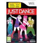 WII Just Dance £14.99 @ Comet in store