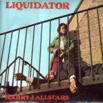 Harry J Allstars - Liquidator   RRP: £6.99  Now  £3.49 Free Delivery From Play