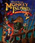 Monkey Island 2 Special Edition (PC) - £3.50 @ Direct2Drive
